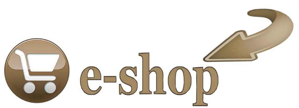 army shop nitra eshop